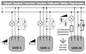 wiring for lightolier easyset er3 i dimmer fixya
