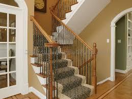 Alternate Tread Stairs Design Staircase Design Plans 5 Best Staircase Ideas Design Spiral