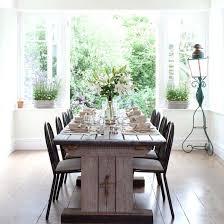 retro dining room table vintage dining room table styles u2013 sustani me