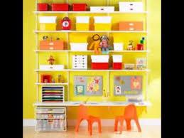 Kids Room Organization Ideas by Kids Room Organization Ideas Youtube