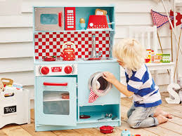 Play Kitchen From Old Furniture by 10 Best Play Kitchens The Independent