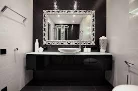 download black bathroom design ideas gurdjieffouspensky com