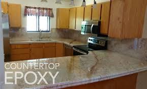 Epoxy Countertop Countertop Epoxy Photos And Video Gallery Fx Poxy Countertops