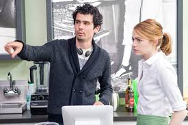 the man who directed u0027la la land u0027 is a 32 year old wunderkind from