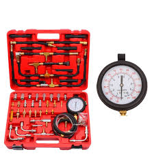 amazon com fuel pressure testers diagnostic u0026 test tools