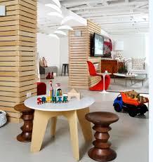 basement design ideas for a child friendly place