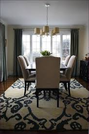 dining room marvelous gabbeh rugs rugs nyc huge area rugs cheap