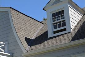 Tamko Heritage Premium Price by Outdoor Wonderful Gray Architectural Shingles Green Roof