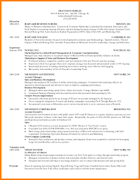 harvard resume 11 harvard resume format authorized letter