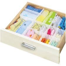 desktop u0026 drawer organizers walmart com