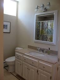 Bathroom Vanity Lighting Design Home Depot Vanity Lights Bathroom With Modern Chrome 3 Light Bath
