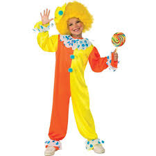 clown jumpsuit neon clown jumpsuit costume walmart com