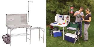 Boardcooker Rakuten Global Market  Japan 未発売 Products - Camping kitchen with sink