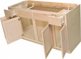 60 Inch Cabinet Marvelous Interesting 60 Inch Kitchen Sink Base Cabinet Kitchen