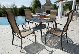 the great escape patio furniture home design ideas and pictures