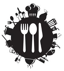 logiciel gestion cuisine applis de cuisine les agrégateurs de recettes pour tablettes