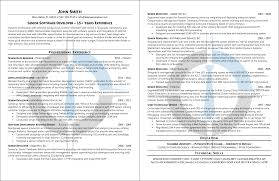 Asp Net Resume For Experienced Sample Resume Engineering Resume Cv Cover Letter Features This
