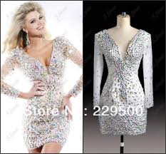 most expensive prom dress brands prom dress style