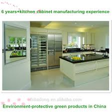 Kitchen Cabinet Manufacturer Mdf Modern Kitchen Cabinet Mdf Modern Kitchen Cabinet Suppliers