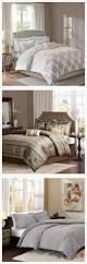 best 25 comforter sets ideas on pinterest comforters bedding