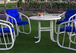 astounding commercial office furniture retailers tags commercial
