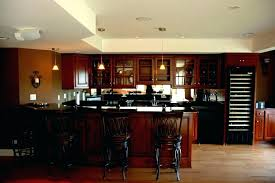 wet bar sinks and faucets small wet bar sink sinks full image for cabinet cabinets with houzer