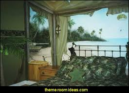Bedroom Decorating Ideas Boys Army Bedroom Ideas Military Soldier - Army bedroom ideas