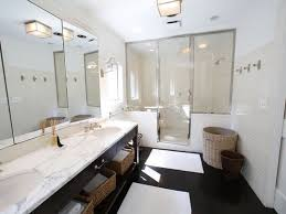 on suite bathrooms are 2 sinks better than one in a bathroom renovation
