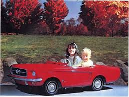 toddler mustang car 210 best ride ons images on power wheels