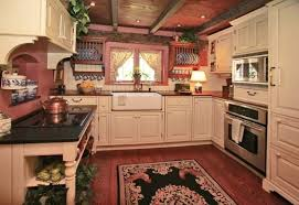 decor french country kitchens kitchen designs choose kitchen