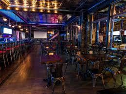 new york city u0027s 25 best bars to watch college football iron bar