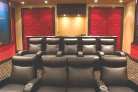 home theatre decor home cinema decor home cinema decor home theatre decor accessories