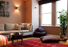 livingroom lighting modern comfortable living room interior inspiration