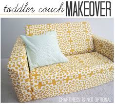 The  Best Kids Couch Ideas On Pinterest Dog Play Room Girls - Couches for kids rooms