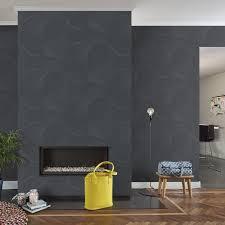 papier peint vinyl cuisine papier peint vinyle cuisine avec supplémentaire récent intérieur