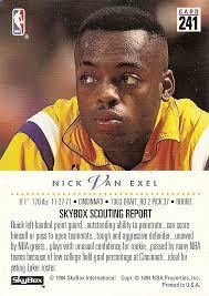 basketball basketballnerd