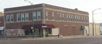 build butler county work sites u0026 properties for sale