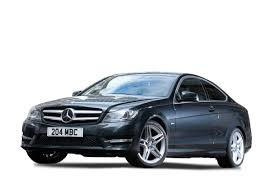 2011 mercedes benz c class coupe news reviews msrp ratings