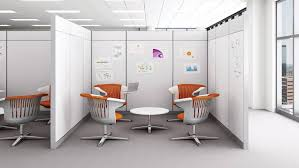 montage office workstation u0026 panel systems steelcase