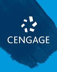 psychology cengage