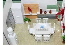 modern house 3d interior design 3d exterior rendering home design
