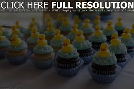 duck baby shower favors ideas baby shower decoration