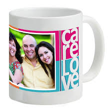 faith care family personalized mug by uc photo mugs 712336