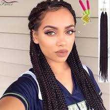 the best hair to use when crocheting best 25 hair for crochet braids ideas on pinterest braid