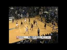 Basketball Resume Robert Lee 2017 Basketball Resume Reel Youtube