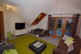 Wohnzimmer Konstanz Mieten Willkommen Ferienwohnung Glönkler