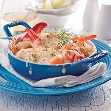 comment cuisiner un homard congelé cuisson conservation préparation tout sur les fruits de mer