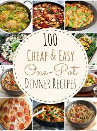 best 25 cheap meals for two ideas on meal prep cheap