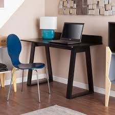 Diy Sawhorse Desk by 30 Affordable Picks For Getting An Industrial Home Primer