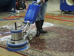 Wool Rug Cleaning Service Area Rug Cleaning Services Vero Beach Area Rug Cleaners Vero Beach